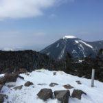 【雪山登山入門編】北八ヶ岳・北横岳