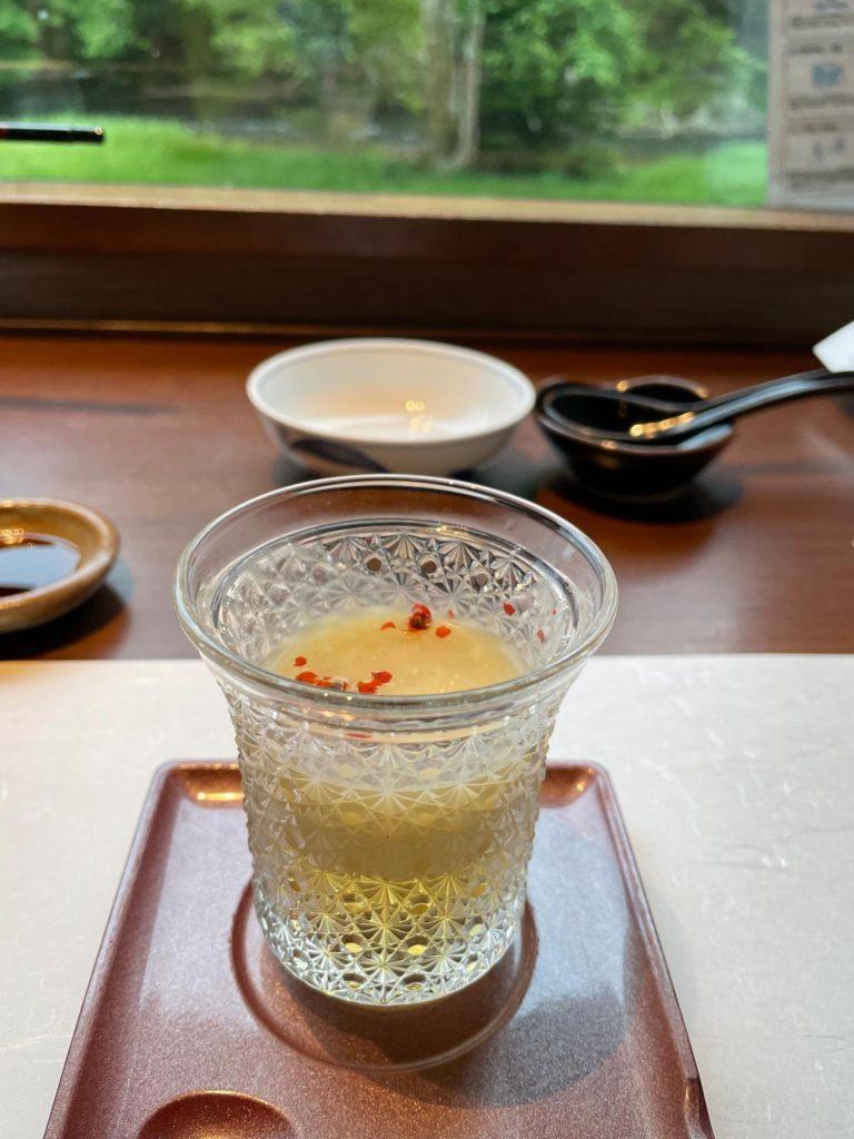 カムイの湯 ラビスタ阿寒川
